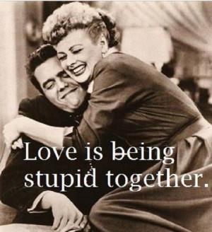 stupid-together-boyfriend-quotes.jpg