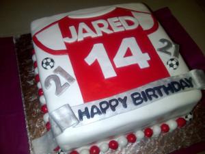 Birthday Cake. Turning 2 Birthday Sayings. View Original . [Updated on ...