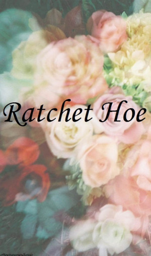 swag trippy text Cool dope Awesome flowers hoes ratchet