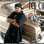 ice cube quotes ice cube quotes stop fuckin with korean