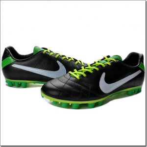 Quotes About Football Boots Nike Chicharito Tiempo Legend IV Elite AG ...