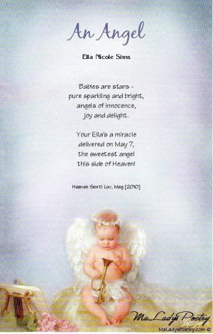 guardian angel feather poem | Gallery | angel poems