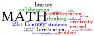 Math Quotes For Classroom ~ Classroom on Pinterest