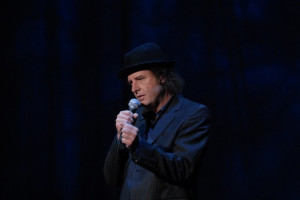 : funny quotes from steven wright,funny gifs download free,funny ...