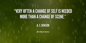 quote-A.-C.-Benson-very-often-a-change-of-self-is-65582.png