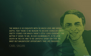 home inspirational carl sagan inspirational quotes