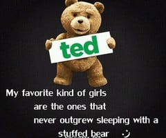 Ted Funny Quotes Movie Tags Ted Funny Quote