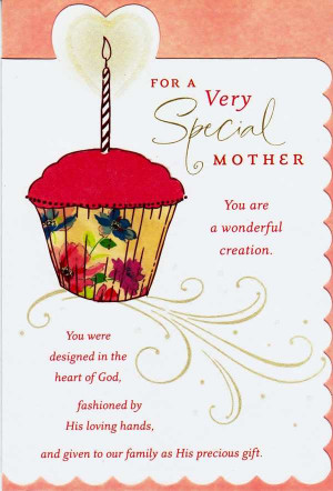 Posts related to happy birthday quotes deceased mother