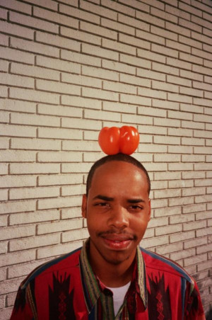 earl sweatshirt by tyler the creator for clash issue 91 earl ...