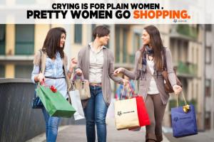 shopping , bffs, quotes , girls