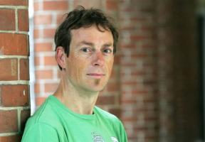 Theo de Raadt's Profile