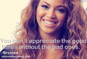 Beyonce quotes about life tumblrmoeflzirruhxojpg
