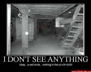 Really really scary ghost pictures pictures 4