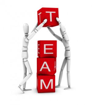 ... downloaddownload team building cartoons team building as team building