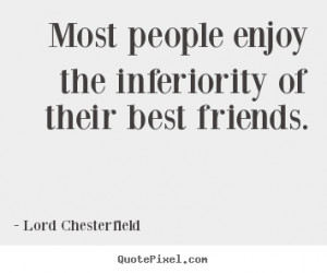Quotes About Friendship by Famous People