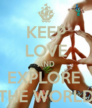 keep-love-and-explore-the-world.png