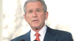 George W. Bush - Mini Biography (TV-14; 02:55) Explore the ...