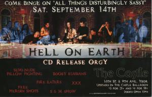 Hell_On_Earth-Castle-2002-Back.jpg