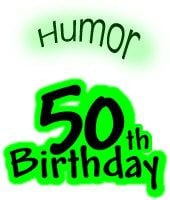 ... quotes & in-your-face humor. Birthday gift ideas for men & women. http