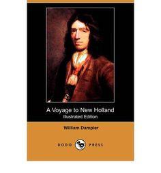 Free download William Dampier (1651-1715) was an English buccaneer ...