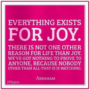 Abraham-Hicks Quotes (AHQ974)