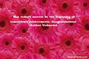 4220-congratulations-quotes.jpg