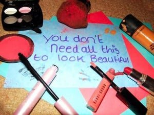 For girls teens beautiful quotes and life sayings best