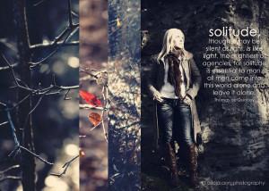 photo solitude5wm.jpg