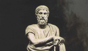 Biography Homer the Greek Poet http://www.famousauthors.org/homer