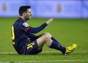 messi quotes sayings on soccer quotes messi messi fcb quotes soccer ...