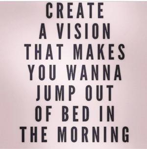 vision-board-quote-coilylocks-alisha-lampley-2015