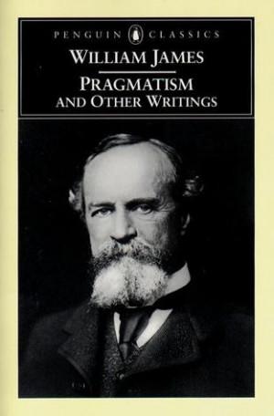 William James Quotes On Attitude Quotesgram