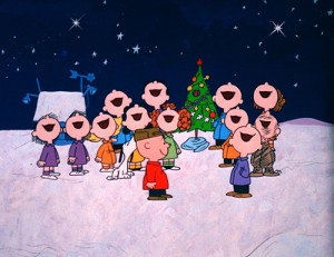 ALSO SEE: Holiday TV schedule 2013 FREE download