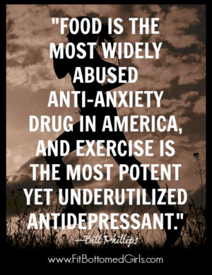 anti drug quotes
