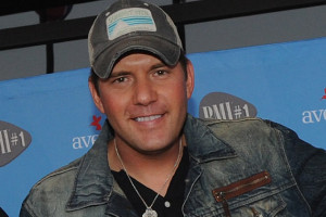 Rodney Atkins, 'He's Mine' – Lyrics Uncovered