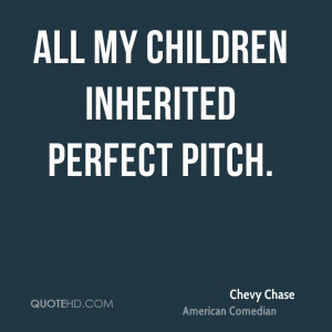 chevy-chase-chevy-chase-all-my-children-inherited-perfect.jpg