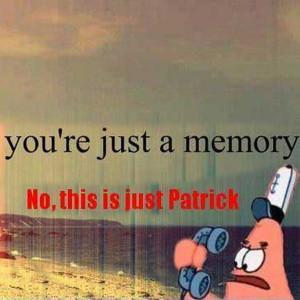 just-memory-1-FB.jpg