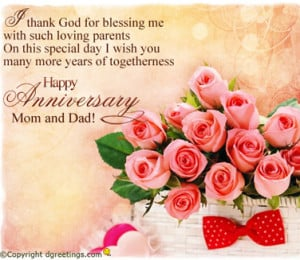 Hope you share precious moments on your anniversary and discover more ...