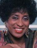 Marla Gibbs