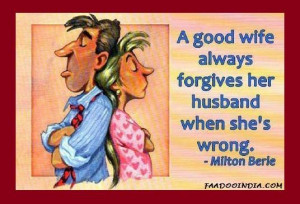 INSPIRATIONAL QUOTES FOR HUSBAND