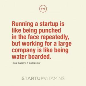 Entrepreneur Business Quote