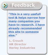 Performance Feedback Quotes
