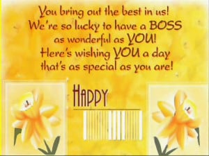 Meaning Happy New Year Greetings Message To Boss 2015