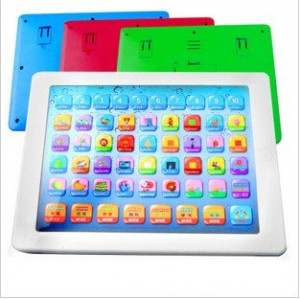 ... learning-machine-tablet-PC-toy-children-puzzle-touch-and-read-machine