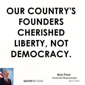 Founders Quotes On Liberty