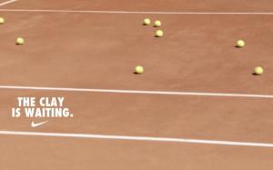 , Tennis Quotes, Nike Tennis Quote, Sports Tennis, Things Tennis ...