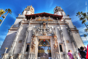 related quotes for hearst castle here are list of hearst castle please ...