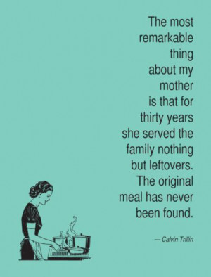 Quotes for Food Lovers (24 pics) - Picture #10