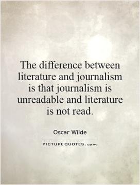 Journalism Quotes Geraldo Rivera Quotes