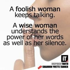 Real Men Real Women Quotes